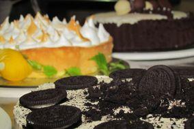 Chocopostres y Delicias