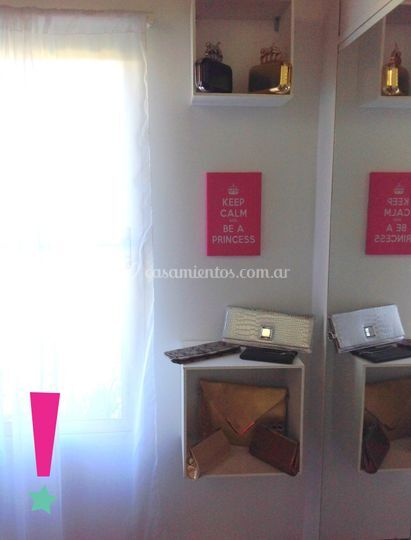 OMD Showroom