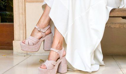 Roma Zapatos 2