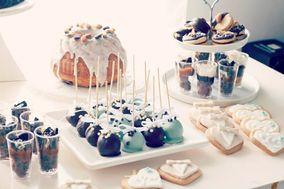 Amélie Cupcakes