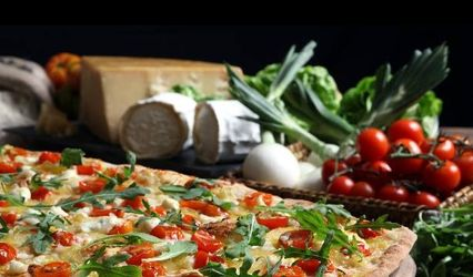 Pizza Home