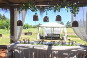 Country Style Deco