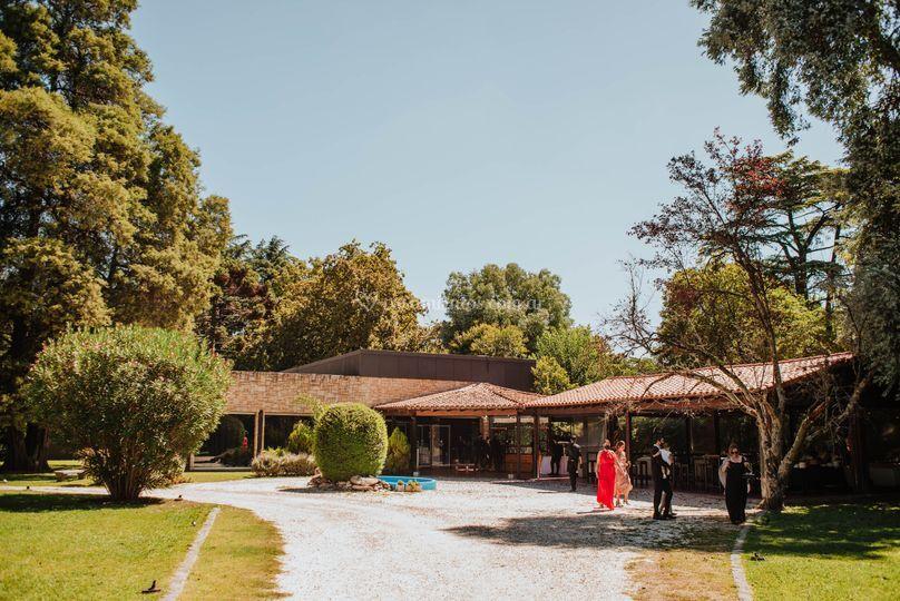 Jano's Quinta
