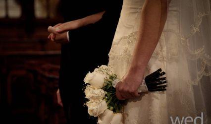 Wed In Film 1