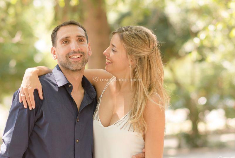 casamientos (14)