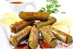 Sulam Catering