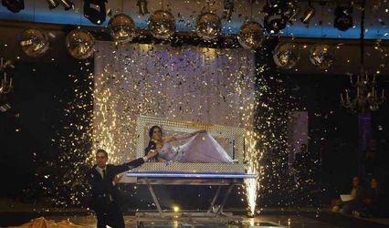 Show Fiesta Producciones