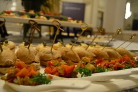 Novecento Catering