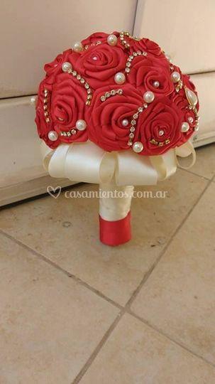 Ramos artesanales