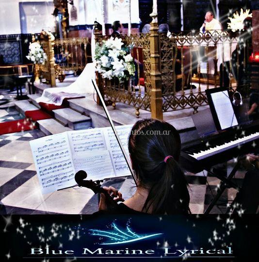 Ópera instrumental