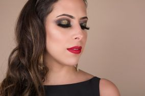 Isa Prato Make Up