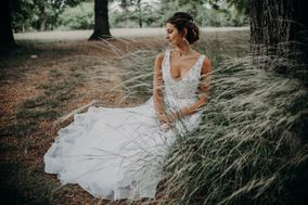 Sabrina Iacobellis Alta Costura