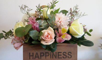 Flores Jess