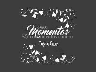 Crear Momentos