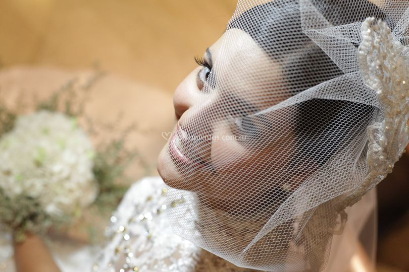 Wedding Real de Flor
