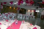 Cumple de 15 en rosa de El Card�n Eventos