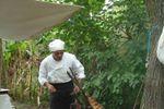 Lechones y especialidades de carnes de El Card�n Eventos