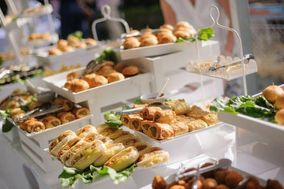 GyO Catering