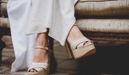 LeHoi - Zapatos