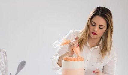 Sucre Pastelería