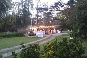 Quinta El Parque