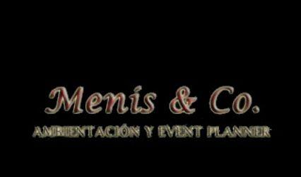 Menis & Company 1