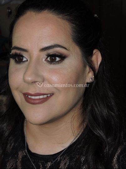 Brenda Salas Mua