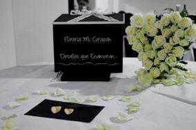 Florería Mi Corazón