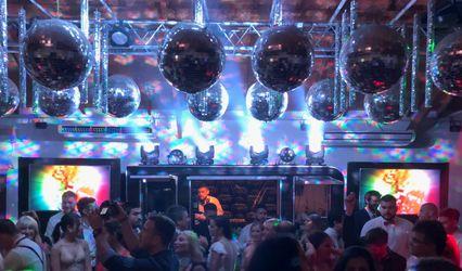 Rivara DJs 1