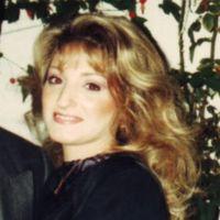 Claudia Miriam Graziano