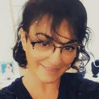 Adriana Patricia Graziano