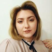 Eliana Sofía Sambucetti
