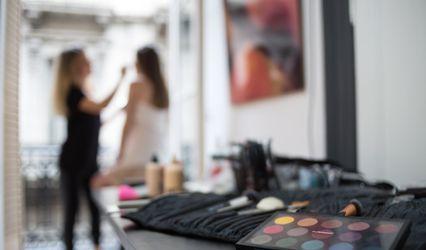Yanina Sanchez MakeUp & Hair