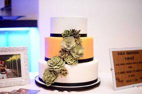 Cakes4u