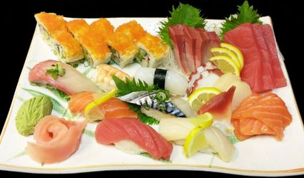 Sushi Makers 1