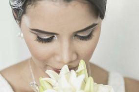 Maria Rolando Makeup Artist
