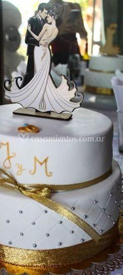 Jessi Cakes