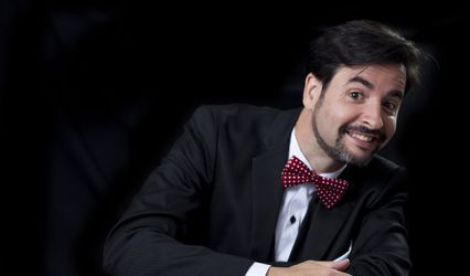 Juan Miraz 1