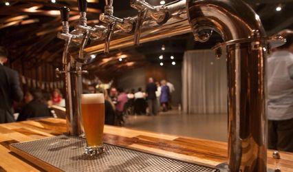 Beer Point - Cerveza artesanal 1