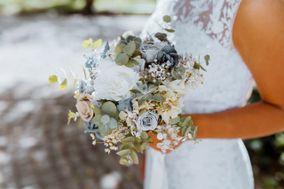 Bouquet by Divas
