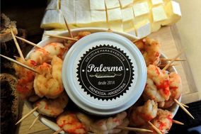 Palermo Catering