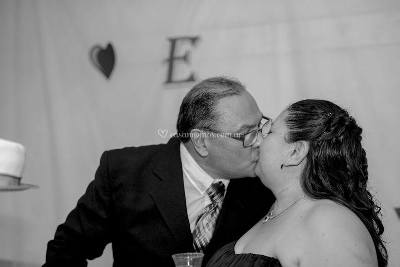Boda Eduardo y Teresa
