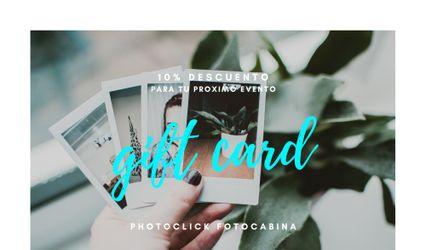 Photo Click Fotocabina 2