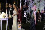Ceremonias que enamoran