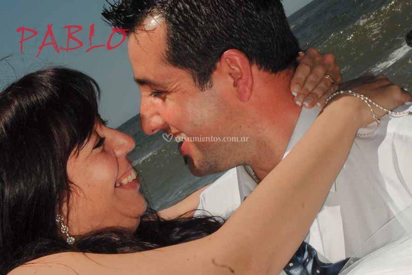 Pre casamiento