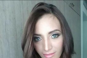 Sabelys Salazar