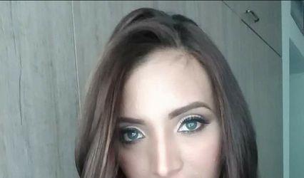 Sabelys Salazar 1