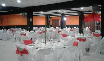 Club El Sol Eventos