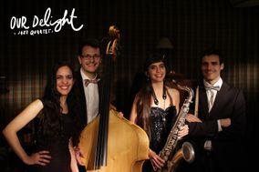 Our Delight Jazz Quartet