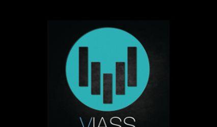 Viass Sonido e Iluminación 1